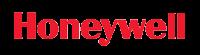 HONEYWELL 550