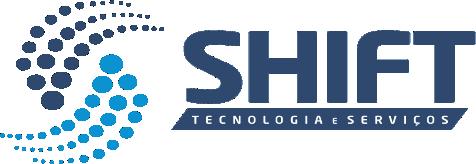Logotipo – 475×163