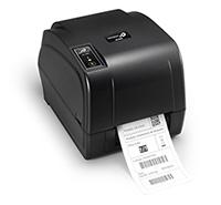 impressoraEtiqueta